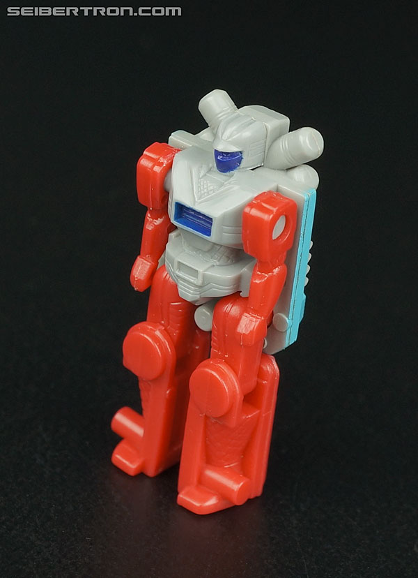 Transformers G1 1988 Knok (Clouder) (Image #39 of 62)