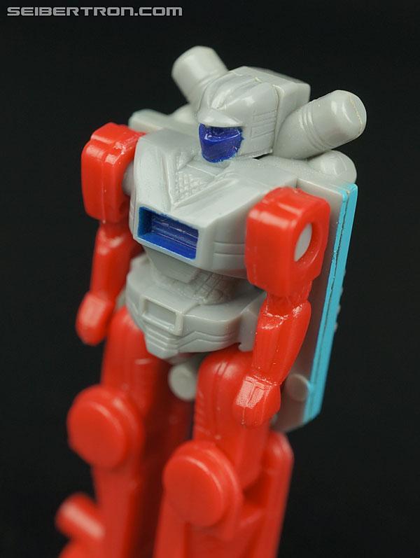Transformers G1 1988 Knok (Clouder) (Image #40 of 62)