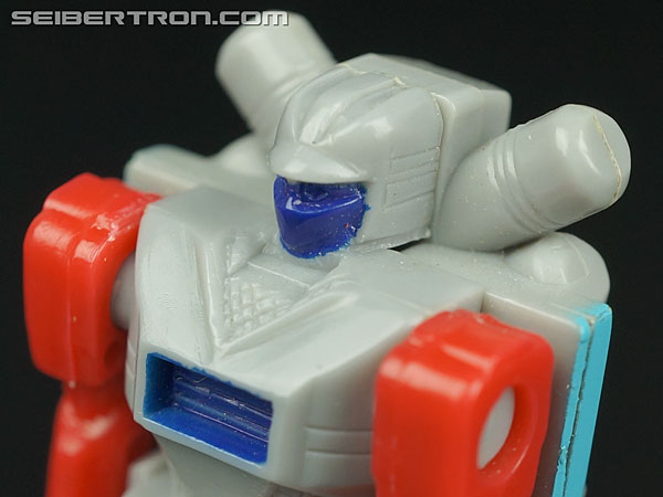Transformers G1 1988 Knok (Clouder) (Image #41 of 62)