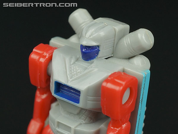 Transformers G1 1988 Knok (Clouder) (Image #43 of 62)