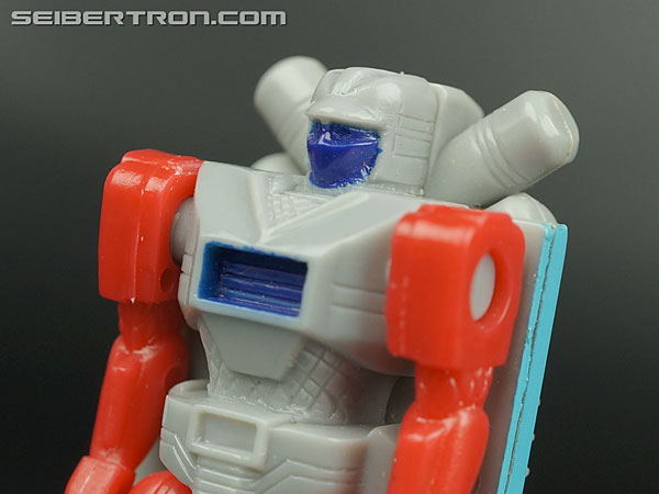 Transformers G1 1988 Knok (Clouder) (Image #45 of 62)