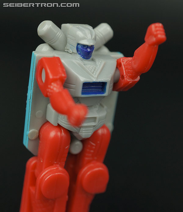 Transformers G1 1988 Knok (Clouder) (Image #50 of 62)