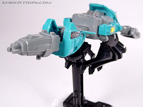 Transformers G1 1988 Nautilator (Lobclaw) (Image #18 of 46)