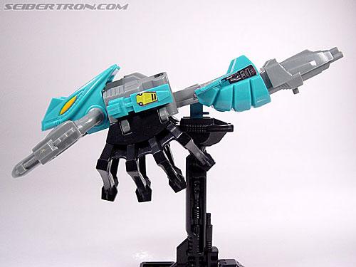 Transformers G1 1988 Nautilator (Lobclaw) (Image #21 of 46)