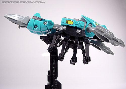 Transformers G1 1988 Nautilator (Lobclaw) (Image #25 of 46)