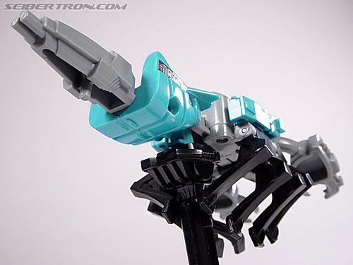 Transformers G1 1988 Nautilator (Lobclaw) (Image #26 of 46)