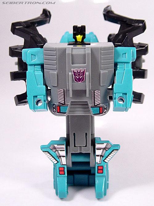 Transformers G1 1988 Nautilator (Lobclaw) (Image #29 of 46)