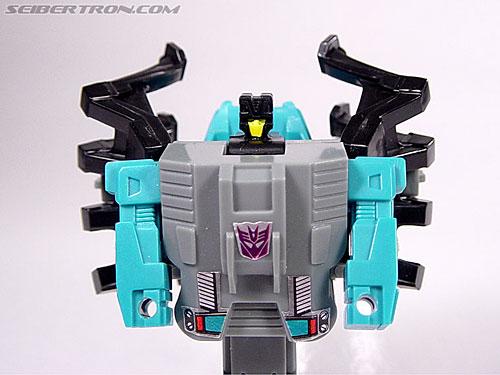 Transformers G1 1988 Nautilator (Lobclaw) (Image #30 of 46)