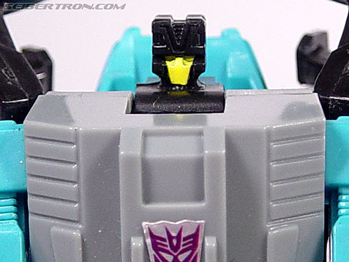 Transformers G1 1988 Nautilator (Lobclaw) (Image #31 of 46)