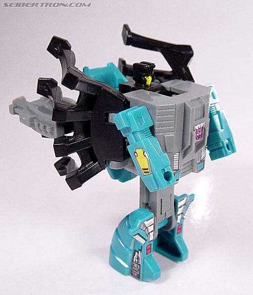 Transformers G1 1988 Nautilator (Lobclaw) (Image #32 of 46)