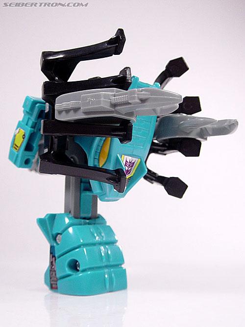 Transformers G1 1988 Nautilator (Lobclaw) (Image #36 of 46)