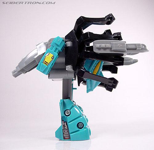 Transformers G1 1988 Nautilator (Lobclaw) (Image #37 of 46)