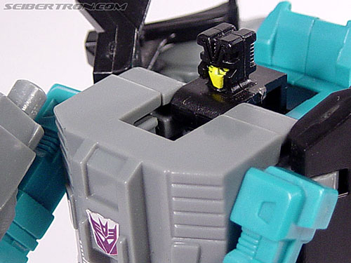 Transformers G1 1988 Nautilator (Lobclaw) (Image #41 of 46)