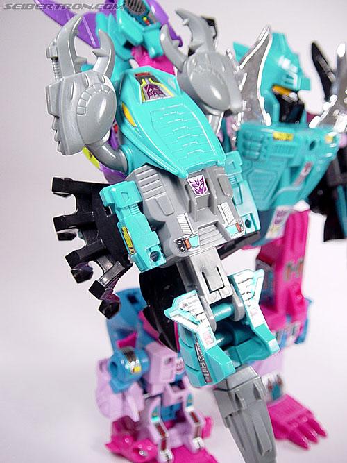 Transformers G1 1988 Nautilator (Lobclaw) (Image #45 of 46)