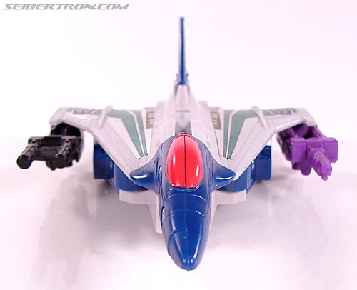 Transformers G1 1988 Needlenose (Image #2 of 55)