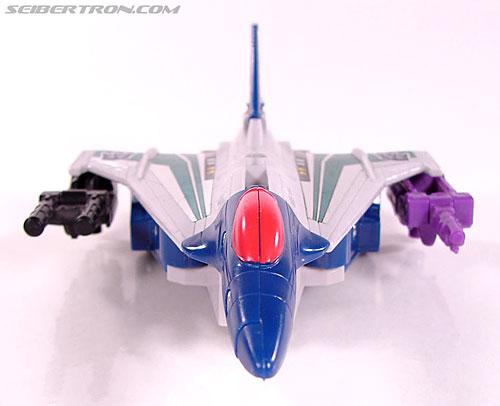 Transformers G1 1988 Needlenose (Image #2 of 55)