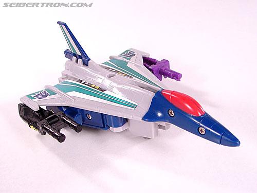 Transformers G1 1988 Needlenose (Image #3 of 55)
