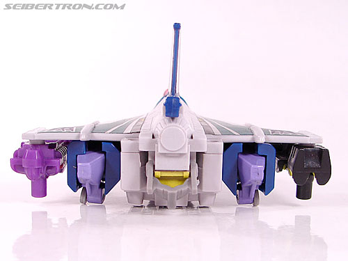 Transformers G1 1988 Needlenose (Image #7 of 55)
