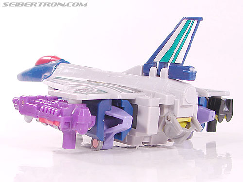 Transformers G1 1988 Needlenose (Image #8 of 55)