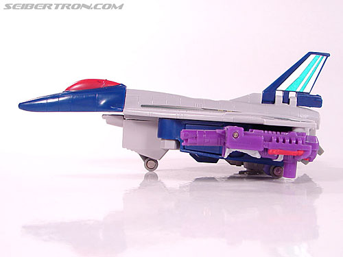 Transformers G1 1988 Needlenose (Image #9 of 55)