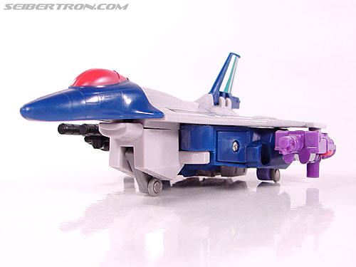 Transformers G1 1988 Needlenose (Image #10 of 55)