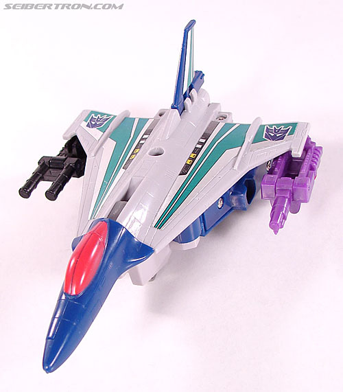 Transformers G1 1988 Needlenose (Image #12 of 55)