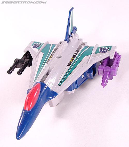 Transformers G1 1988 Needlenose (Image #12 of 55)