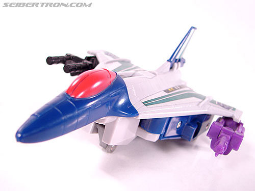 Transformers G1 1988 Needlenose (Image #13 of 55)