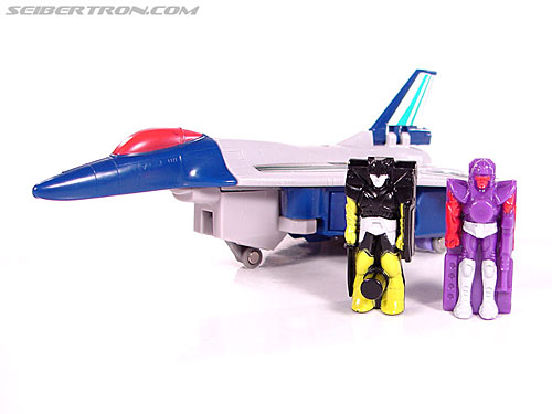 Transformers G1 1988 Needlenose (Image #17 of 55)