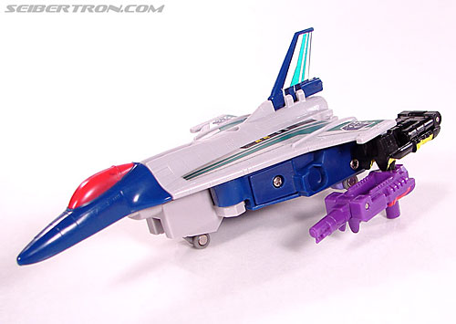 Transformers G1 1988 Needlenose (Image #18 of 55)