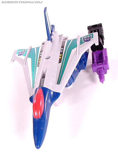 Transformers G1 1988 Needlenose (Image #19 of 55)