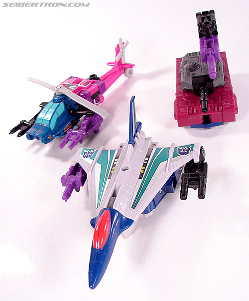 Transformers G1 1988 Needlenose (Image #21 of 55)
