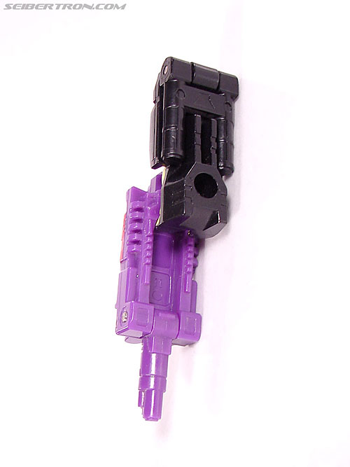 Transformers G1 1988 Needlenose (Image #22 of 55)