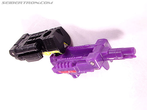 Transformers G1 1988 Needlenose (Image #23 of 55)
