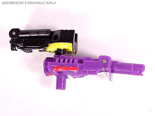 Transformers G1 1988 Needlenose (Image #24 of 55)