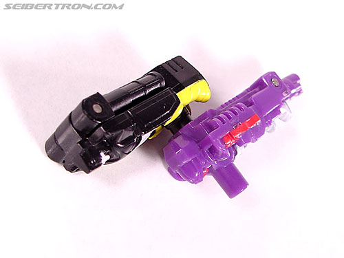 Transformers G1 1988 Needlenose (Image #25 of 55)