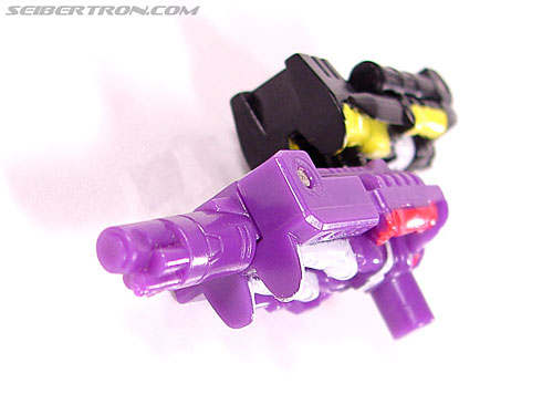 Transformers G1 1988 Needlenose (Image #29 of 55)