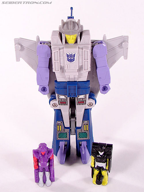 Transformers G1 1988 Needlenose (Image #31 of 55)
