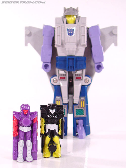 Transformers G1 1988 Needlenose (Image #32 of 55)