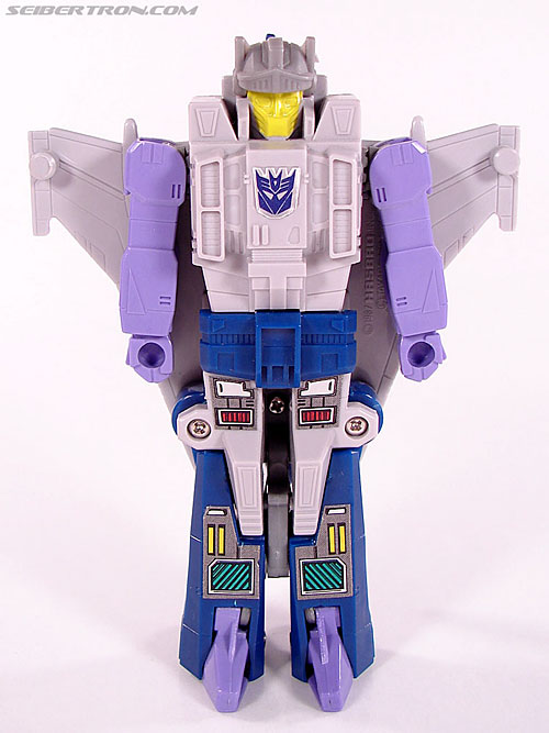 Transformers G1 1988 Needlenose (Image #33 of 55)