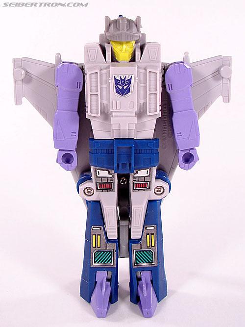 Transformers G1 1988 Needlenose (Image #33 of 55)