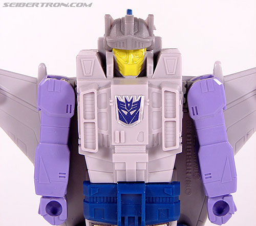 Transformers G1 1988 Needlenose (Image #34 of 55)