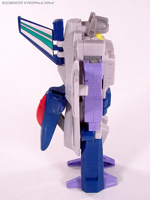 Transformers G1 1988 Needlenose (Image #37 of 55)