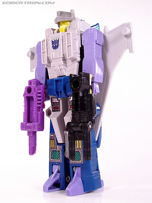 Transformers G1 1988 Needlenose (Image #42 of 55)