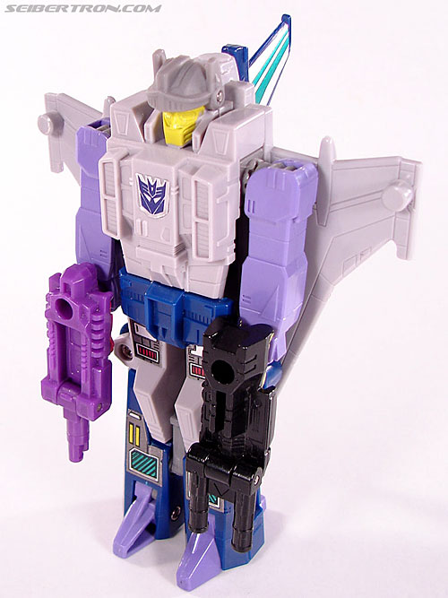 Transformers G1 1988 Needlenose (Image #43 of 55)