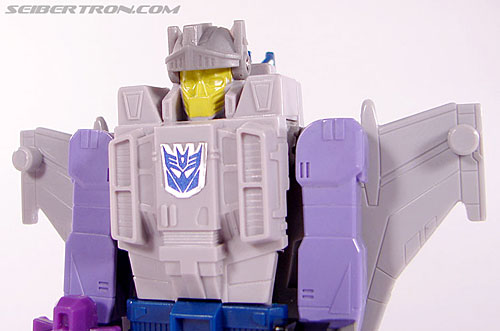 Transformers G1 1988 Needlenose (Image #44 of 55)