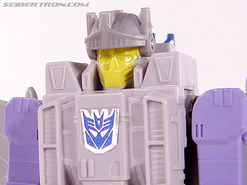 Transformers G1 1988 Needlenose (Image #45 of 55)