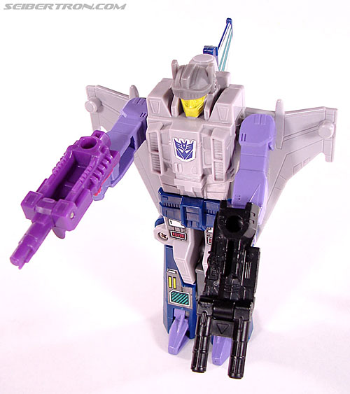 Transformers G1 1988 Needlenose (Image #46 of 55)