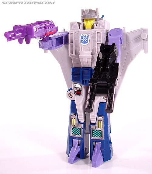 Transformers G1 1988 Needlenose (Image #47 of 55)