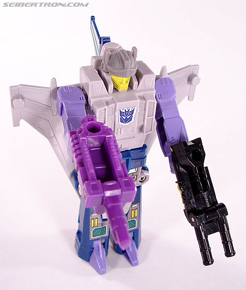 Transformers G1 1988 Needlenose (Image #48 of 55)
